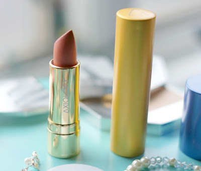 Axiology Lipstick in Philosophy