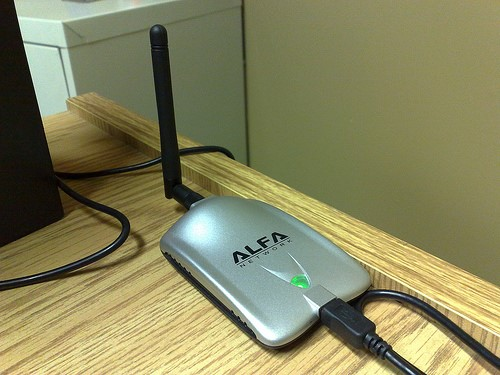 تسريع-الانترنت-تقوية-الواي-فاي