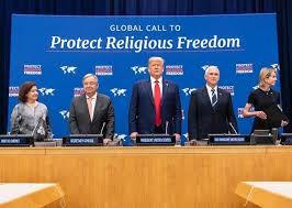 AS dan 30 Negara Kecam Perlakuan China terhadap Muslim Uighur