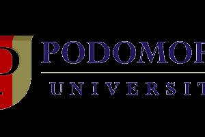 Pendaftaran Mahasiswa Baru (PODOMORO-Jakarta) 2021-2022