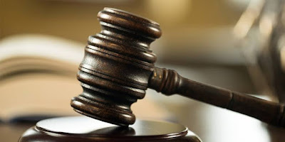 Court Remands Father For Raping Daughter