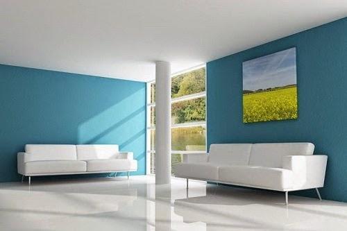 pintores en Fuengirola pisos