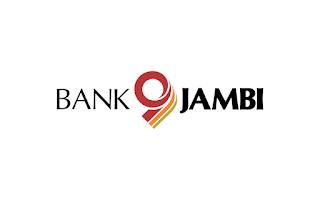 Lowongan Kerja Bank Jambi Tahun 2021