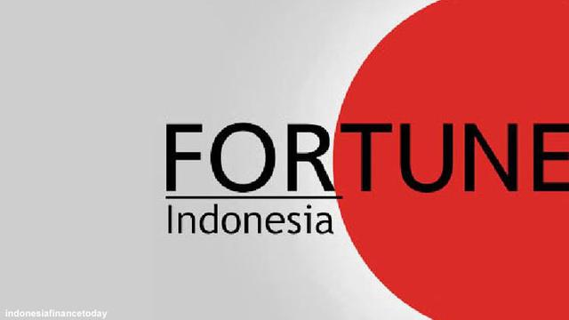 Fortune, Jembatan untuk Mendapatkan Berbagai Ilmu Seputar Wirausaha dan Cara Kerjanya