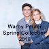 WARBY PARKER EYEGLASSES | SPRING COLLECTION 2018 ♡