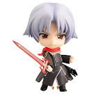 Nendoroid Tears to Tiara Arawn (#079) Figure