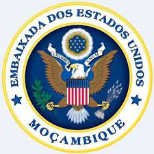 U.S. Embassy is recruiting a Procurement Agent (m/f), to be based in Maputo, Mozambique.
