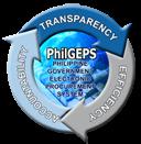 Phil. Gov't Electronic Procurement System (PhilGEPS)