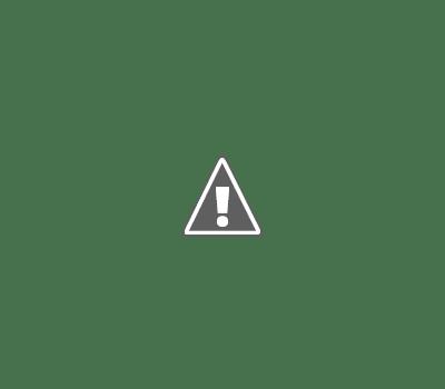 Images du processus de réduction de l'oxyde de graphène