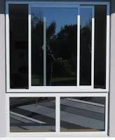 Jendela-sliding-aluminium