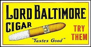 Firecured: All Things Tobacco: After 150 Years FX Smith's