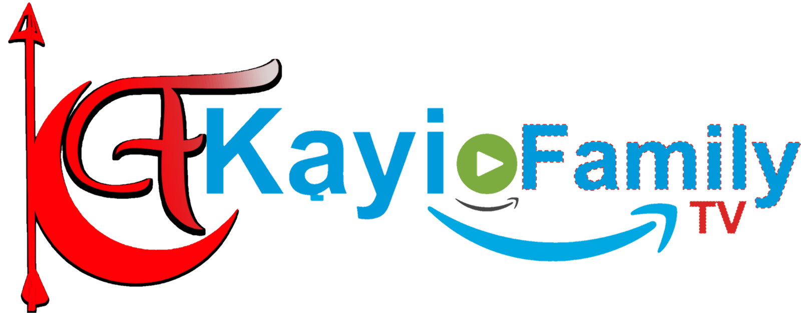 Kayi Family TV Series