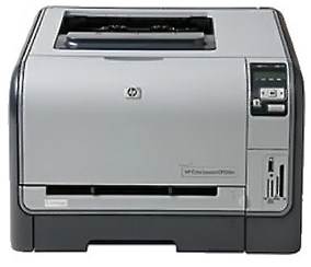 hp color laserjet cp1514n inkjet printer driver download - Hp Color Laserjet Cp1515n
