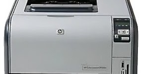 HP CP1514N DRIVERS FOR PC