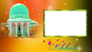 muslim wedding images free download photos islamic wallpaper 4k for mobile quotes invitation cards