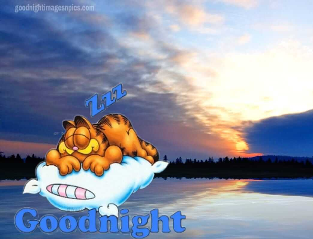 Lovely Images For Good Night