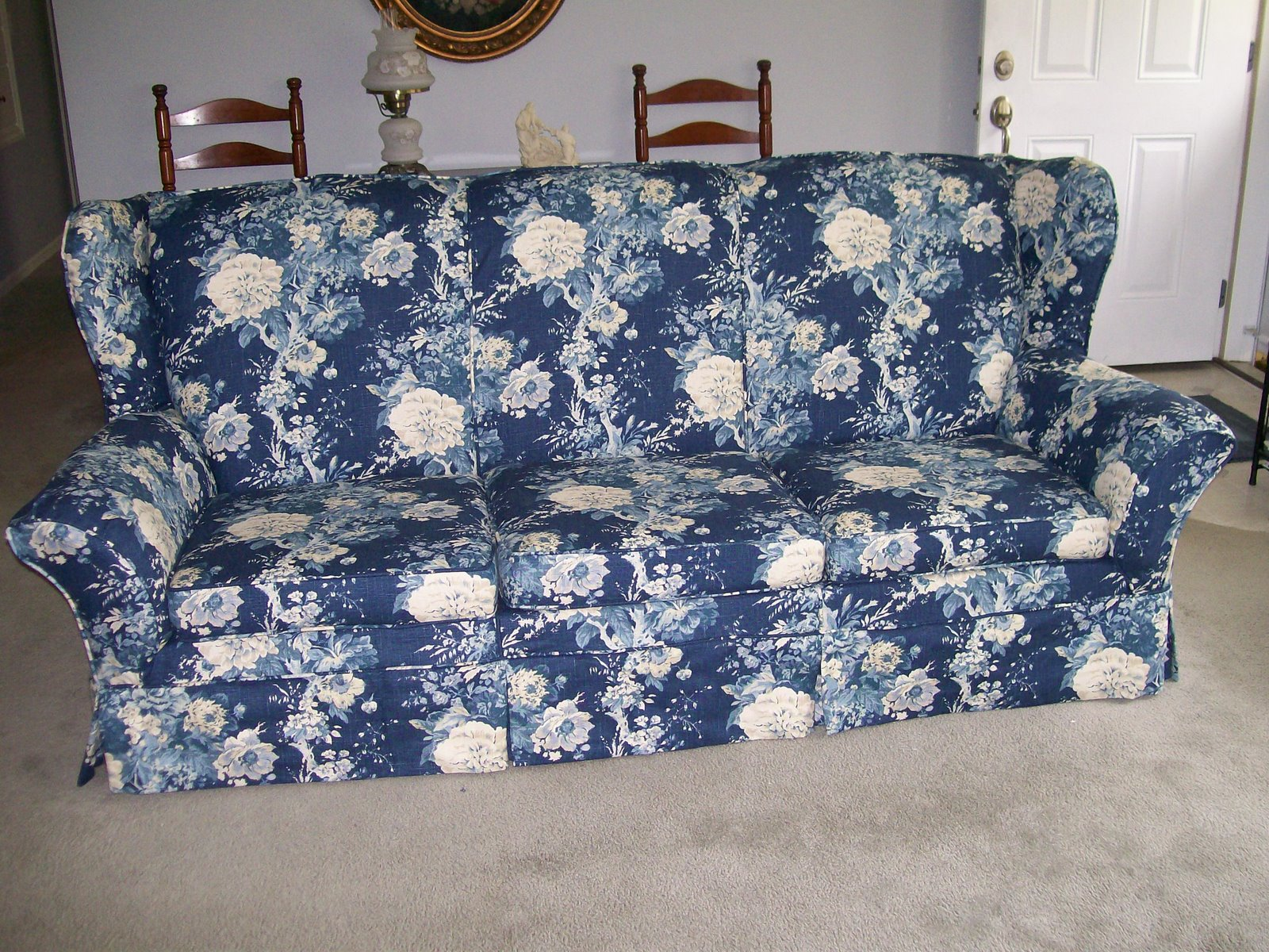 Early American Style Sofas Sofa Cleaning Service Miami Home Design Ideas And Inspiration