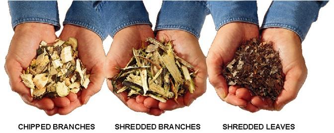 pellet mill: Wood chipper manufacturer