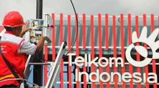 Solusi dan Kenali Lebih Jauh FUP Telkom IndiHome
