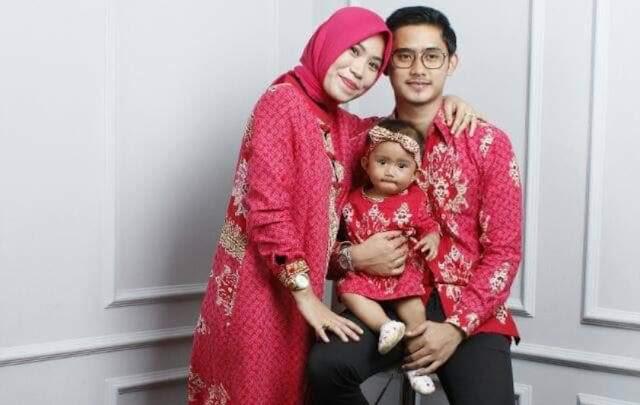 Keluarga di Jambi Berharap Wita Korban Lion Air JT 610 Cepat Ditemukan