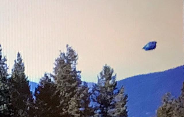 UFO Caught On Wildlife Game Camera On Eureka, Montana Ovni%252C%2Bomni%252C%2Bcamera%252C%2B%25E7%259B%25AE%25E6%2592%2583%25E3%2580%2581%25E3%2582%25A8%25E3%2582%25A4%25E3%2583%25AA%25E3%2582%25A2%25E3%2583%25B3%252C%2B%2BUFO%252C%2BUFOs%252C%2Bsighting%252C%2Bsightings%252C%2Balien%252C%2Baliens%252C%2BET%252C%2Banomaly%252C%2Banomalies%252C%2Bancient%252C%2Barchaeology%252C%2Bastrobiology%252C%2Bpaleontology%252C%2Bwaarneming%252C%2Bvreemdelinge%252C%2Bstrange%252C%2Bhackers%252C%2Barea%2B51%252C%2B1