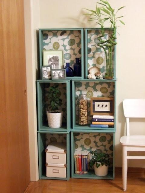 ideias-com-gavetas-recicladas
