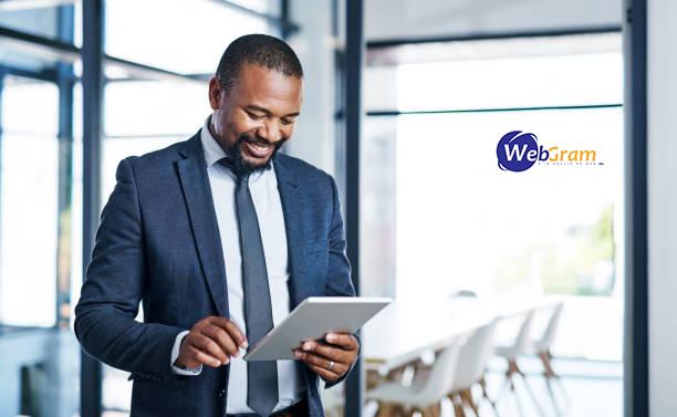 Le web mobile , WEBGRAM, meilleure entreprise / société / agence  informatique basée à Dakar-Sénégal, leader en Afrique, ingénierie logicielle, développement de logiciels, systèmes informatiques, systèmes d'informations, développement d'applications web et mobiles