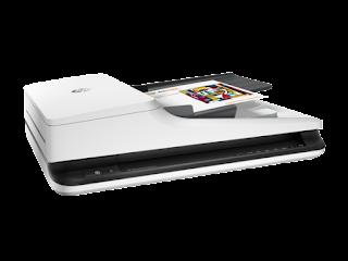 HP ScanJet Pro 2500 f1 driver download Windows 10, HP ScanJet Pro 2500 f1 driver Mac