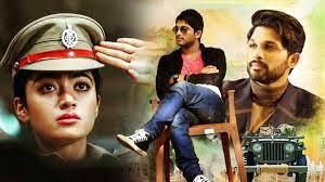 CHENNAI ROBERY 2-New Release Tamil Movie | Tamil Blockbuster Action Movie | Tamil Full Movie