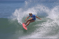 7 Holly Wawn Los Cabos Open of Surf foto WSL Andrew Nichols