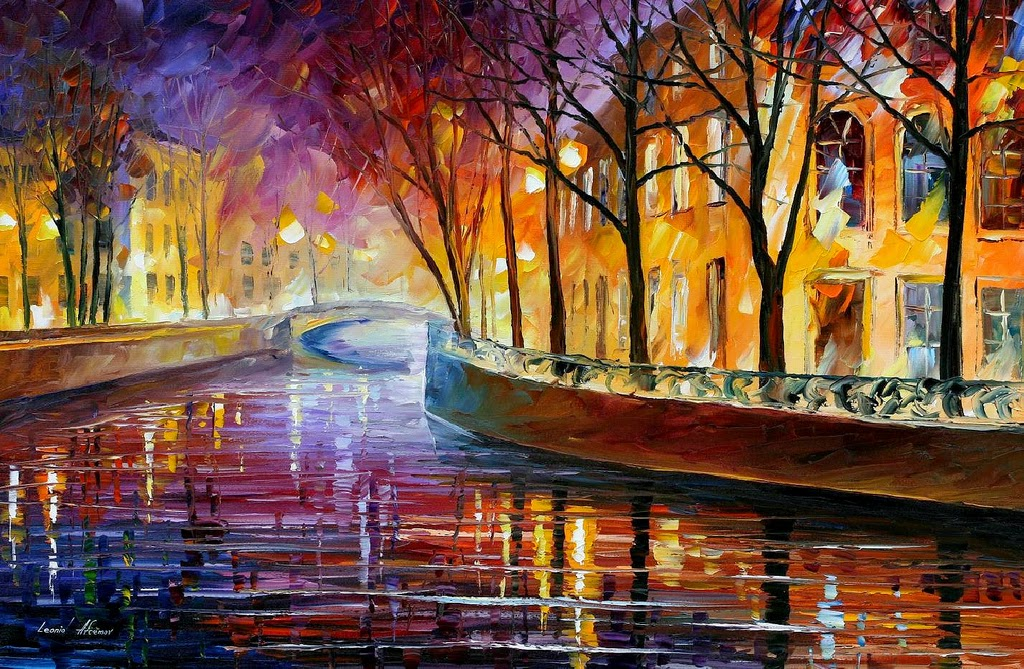 03-Leonid-Afremov-Expression-of-Love-for-the-Art-Of-Painting-www-designstack-co