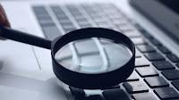 Come trovare email di ogni persona, azienda, professionista o ente pubblico