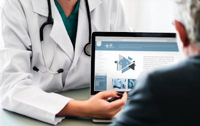 Cambios sistema salud mundial
