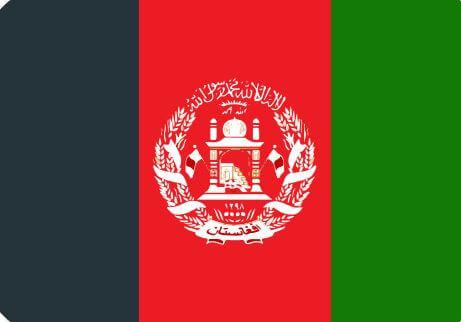 كيفية الهجرة إلى أفغانستان : دليل شامل