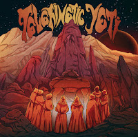 http://thesludgelord.blogspot.co.uk/2017/04/album-review-telekinetic-yeti-abominable.html