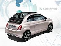 fiat-500-hybrid-s-otkrytoj-kryshej-illyustratsiya
