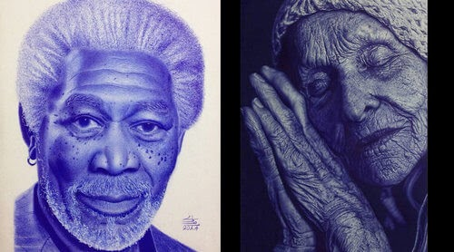 00-Mostafa-Khodeir-Celebrities-and-Non-Ballpoint-Pen-Portraits-www-designstack-co