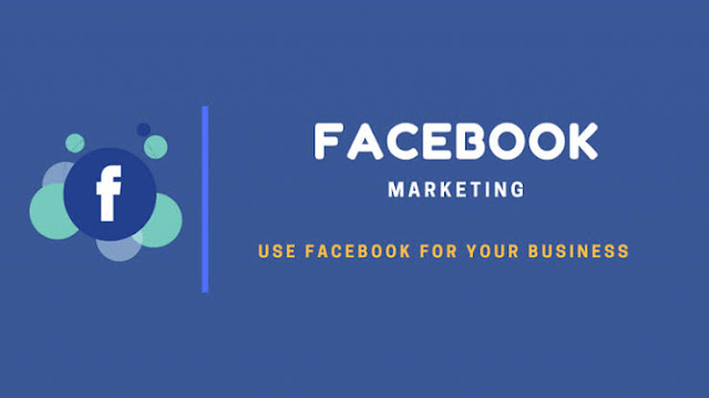 Facebook Marketing And Your Business