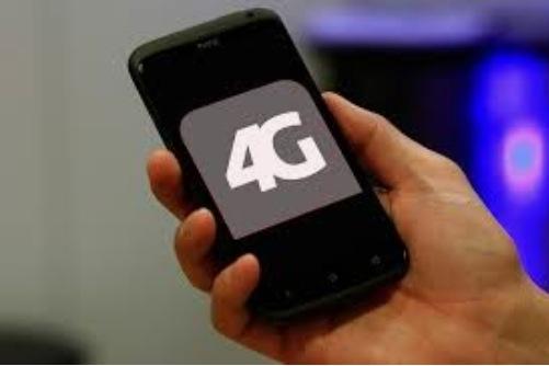 *پاکستان میں موبائل فون استعمال کرنے والوں کی تعداد 16کروڑ 72لاکھ سےزائد ہوگئی*