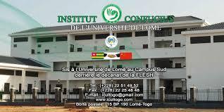 Togo : L'Institut Confucius de l'Université de Lomé soufle sa neuvième bougie