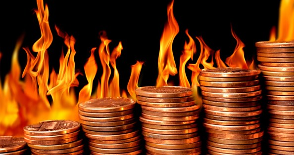 hot penny stocks to buy today
