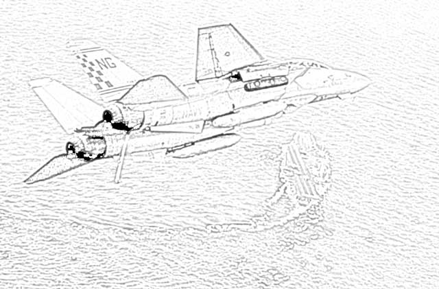 Coloring Pages Top Gun Coloring Pages Free And Downloadable