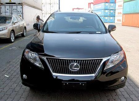Cho thuê xe ô tô 4 chỗ có lái tại Hà Nội - Giá ưu đãi 1