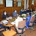 हिमाचल में 23 मार्च के बाद मेलों व लंगर लगाने पर लगेगा पूर्ण प्रतिबंध
