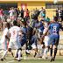 Ceilândia retoma trabalhos: Fluminense de Feira é o adversário