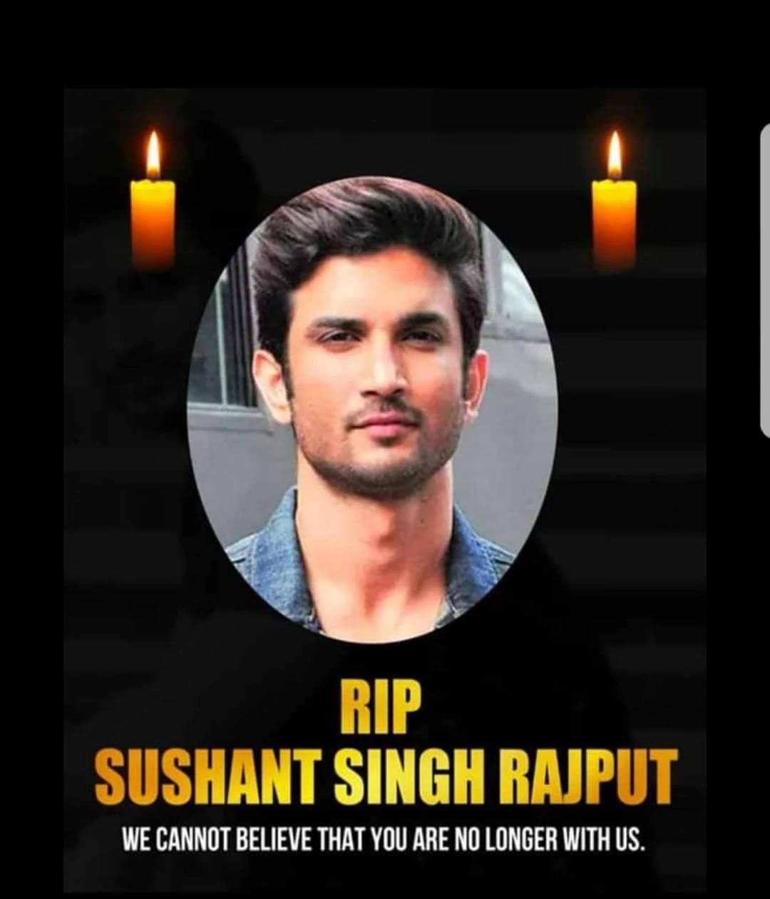 Post-mortem-report-of-Sushant-Singh-Rajput-came-Santali-news