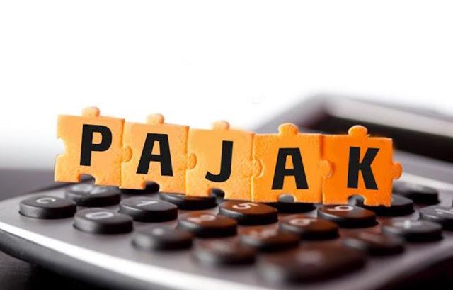Pengertian Pajak, Fungsi Pajak dan Manfaat Pajak