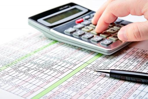 النظام الضريبي وخصائصه - تابع الضرائب