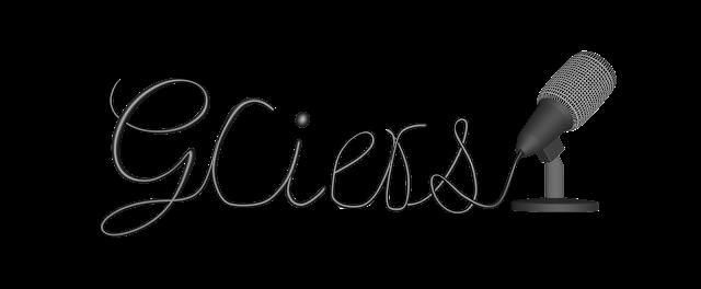 Nuevo contenido online:  GCiers Podcast