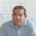 Θέση απόφασης του Δ.Σ. Φιλοζωικού Συλλόγου «Στέγη» περί της εισήγησης λύσης του συμφωνητικού συνεργασίας